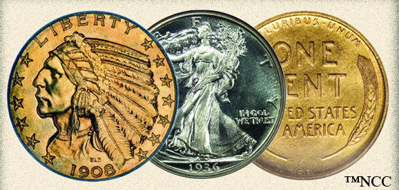 Nashville Coin & Currency